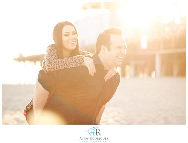 santa-monica-pier-engagement-photos_0014.jpg