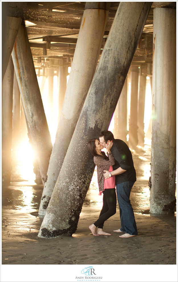 santa-monica-pier-engagement-photos_0015.jpg