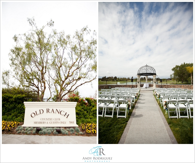 old-ranch-country-club-wedding-sneak-peek_0001.jpg