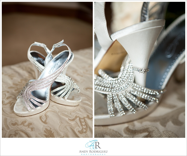 old-ranch-country-club-wedding-sneak-peek_0003.jpg