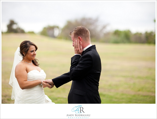 old-ranch-country-club-wedding-sneak-peek_0005.jpg