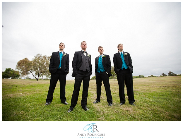 old-ranch-country-club-wedding-sneak-peek_0007.jpg