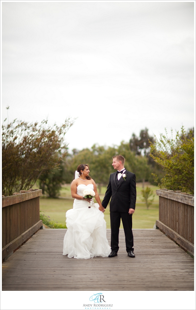 old-ranch-country-club-wedding-sneak-peek_0017