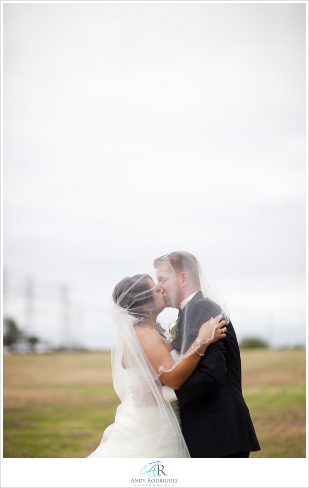 old-ranch-country-club-wedding-sneak-peek_0018