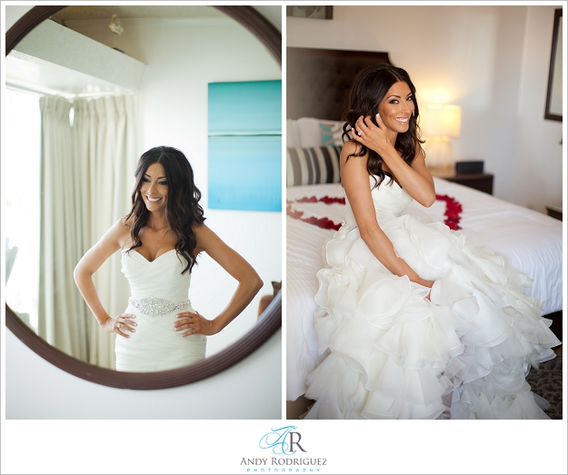 capri-hotel-laguna-beach-wedding_0004.jpg