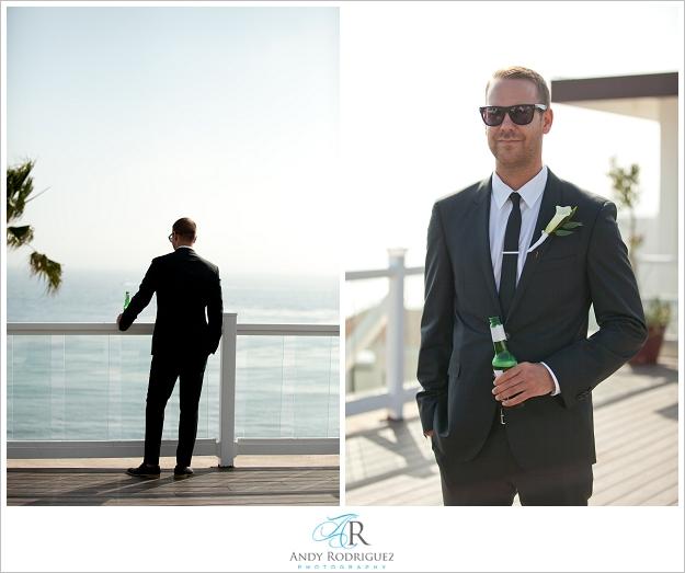 capri-hotel-laguna-beach-wedding_0006.jpg