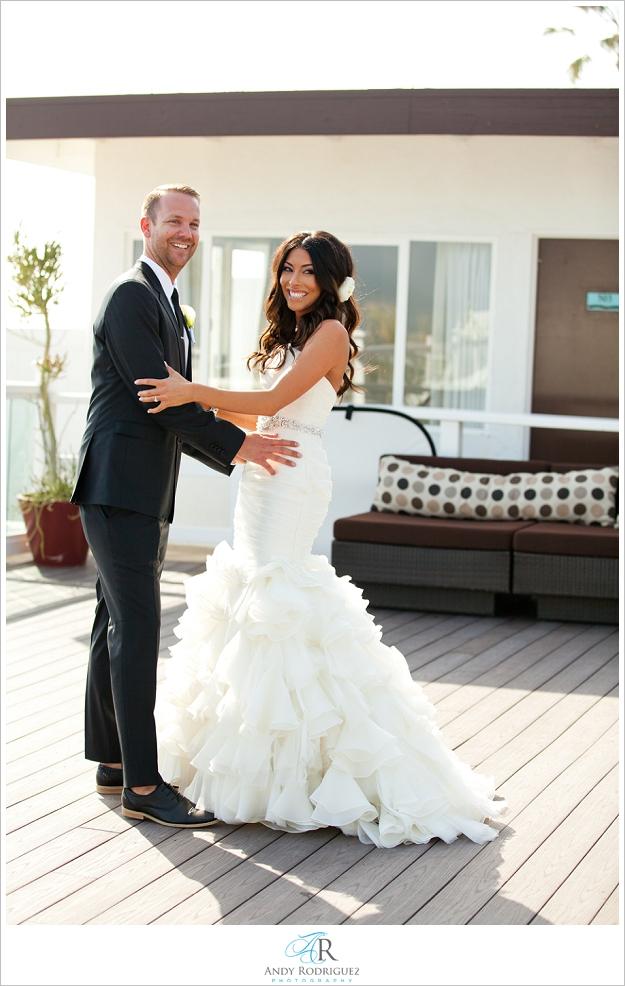 capri-hotel-laguna-beach-wedding_0008.jpg