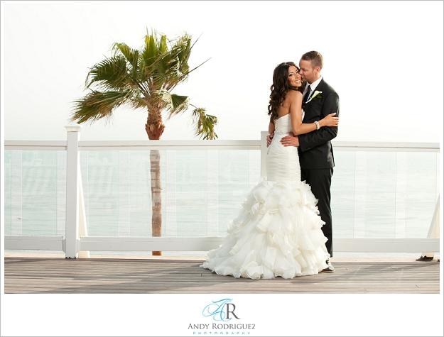 capri-hotel-laguna-beach-wedding_0009.jpg