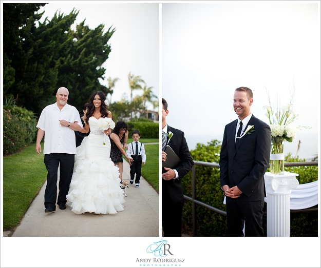 capri-hotel-laguna-beach-wedding_0011.jpg