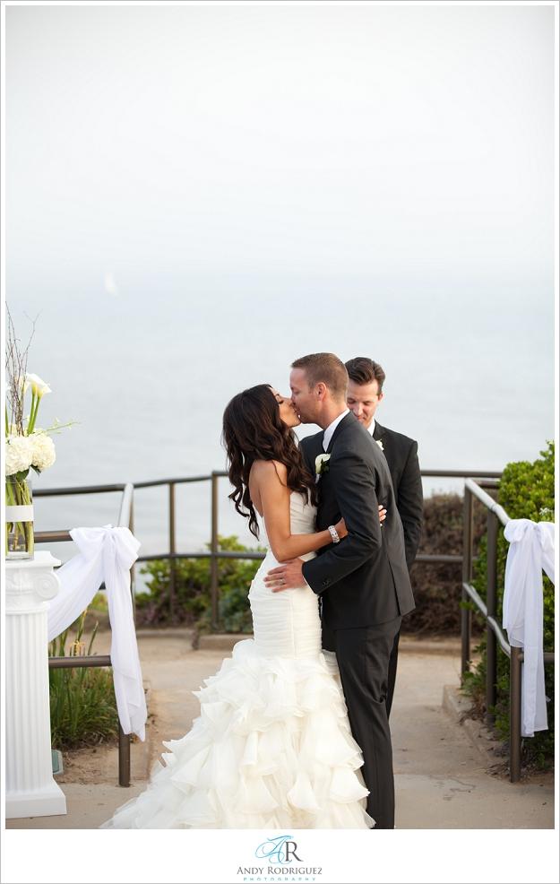 capri-hotel-laguna-beach-wedding_0012.jpg