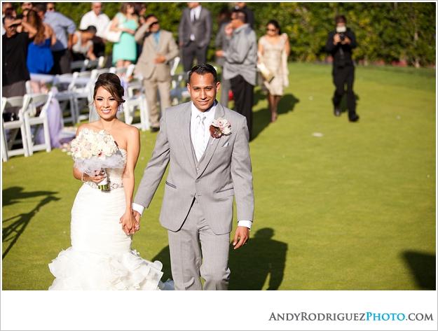 mountain-meadows-wedding_0012.jpg