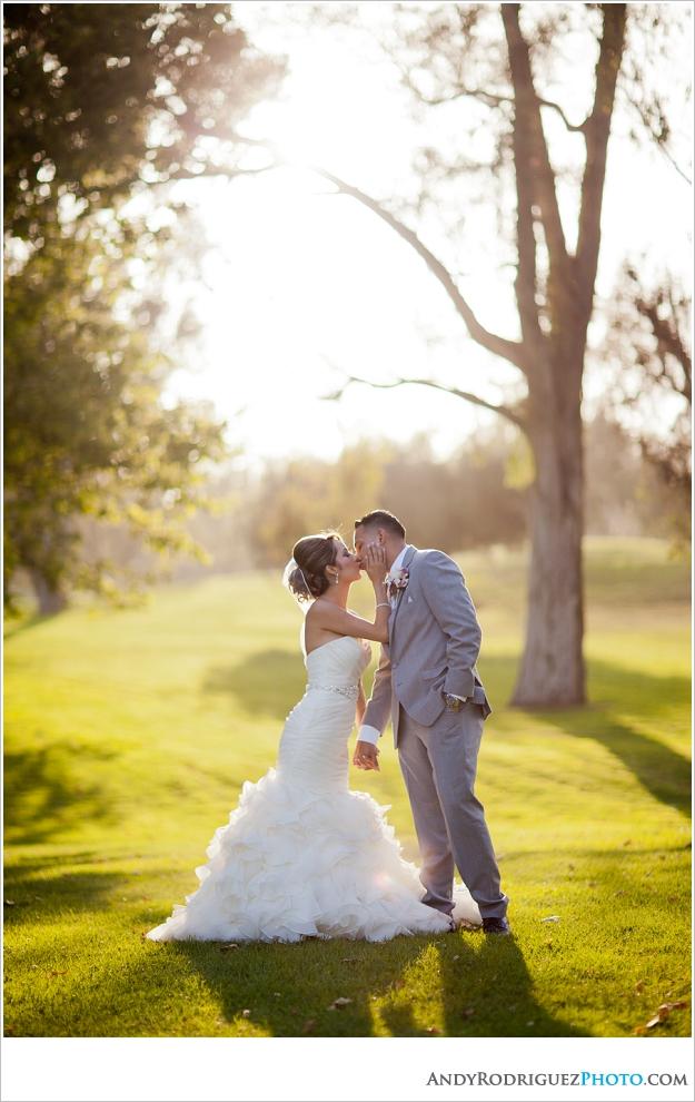 mountain-meadows-wedding_0013.jpg