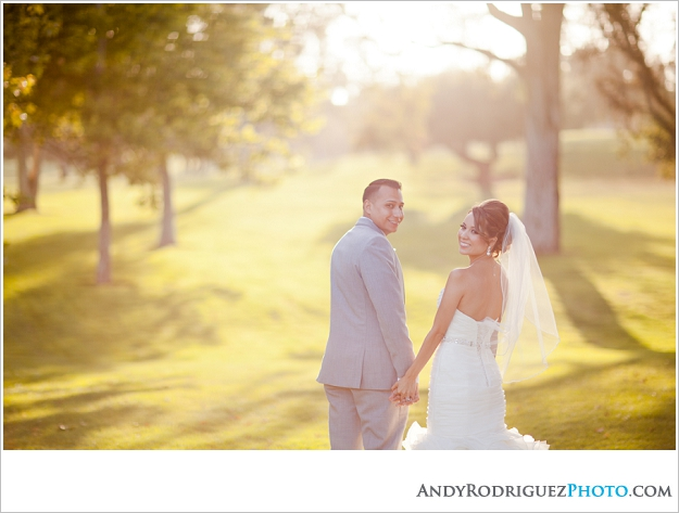 mountain-meadows-wedding_0016.jpg