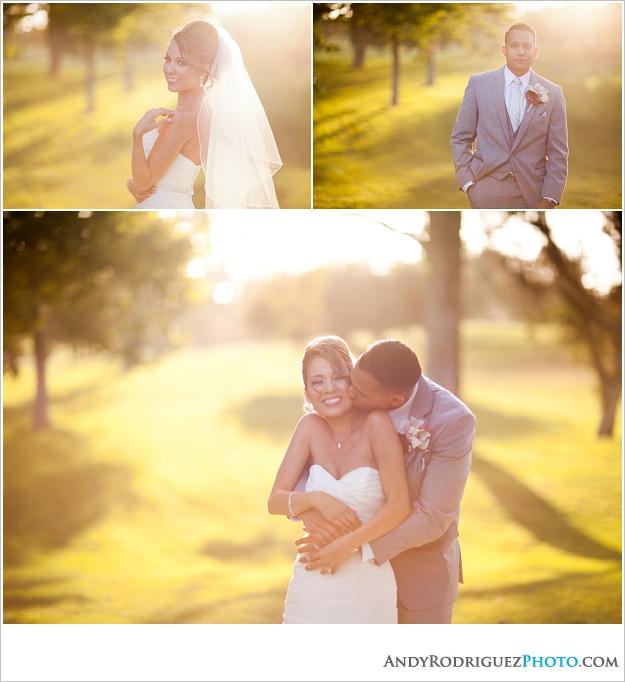 mountain-meadows-wedding_0017