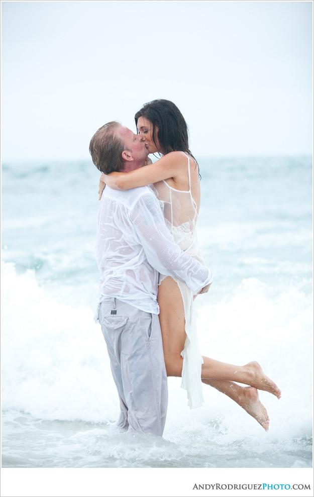 laguna-beach-anniversary_0003.jpg