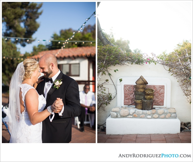 san-clemente-historic-cottage-wedding_0014.jpg