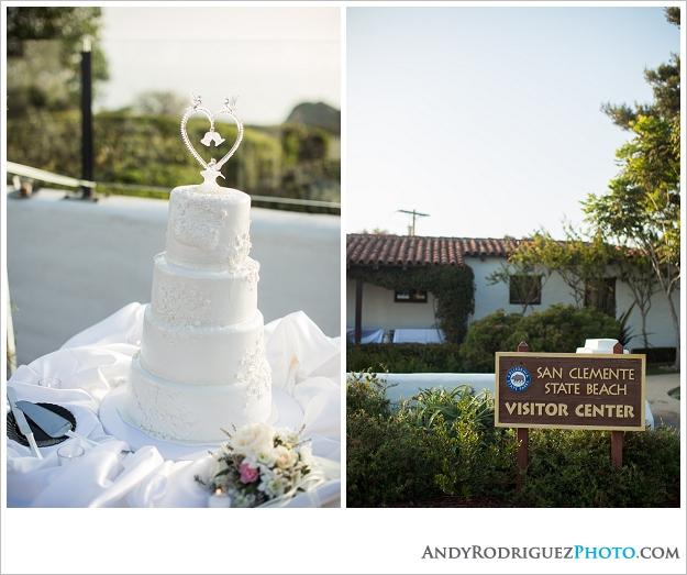 san-clemente-historic-cottage-wedding_0015.jpg