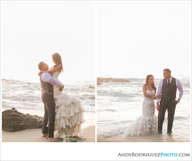 trash-the-dress-laguna-beach_0007.jpg