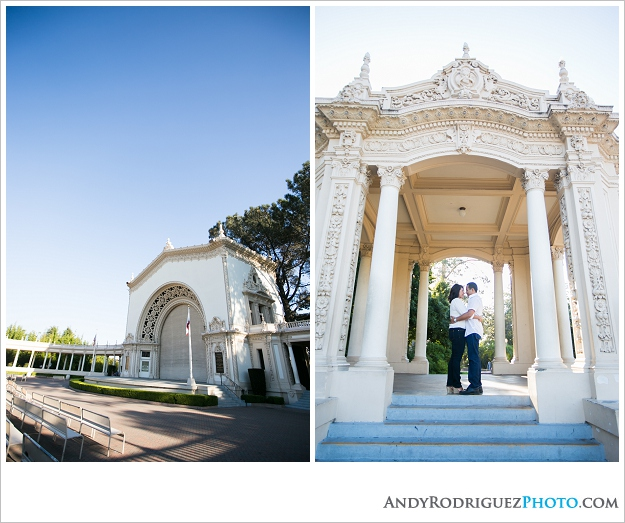 balboa-park-engagement-photos_0001.jpg