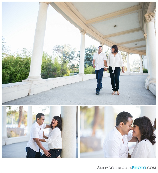 balboa-park-engagement-photos_0002.jpg