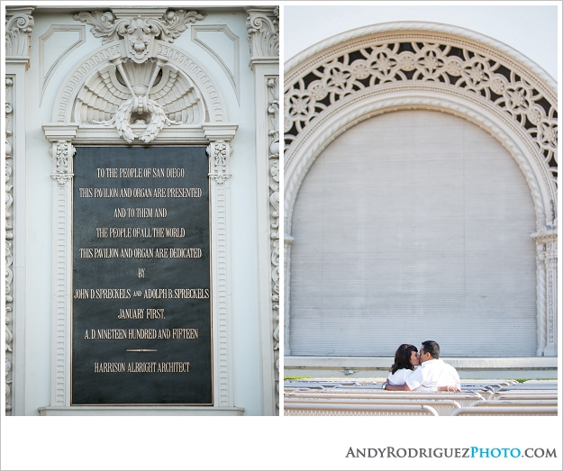 balboa-park-engagement-photos_0004.jpg