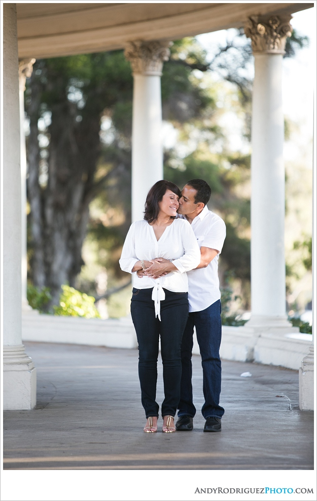 balboa-park-engagement-photos_0005.jpg