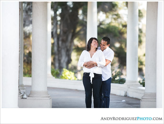balboa-park-engagement-photos_0006.jpg