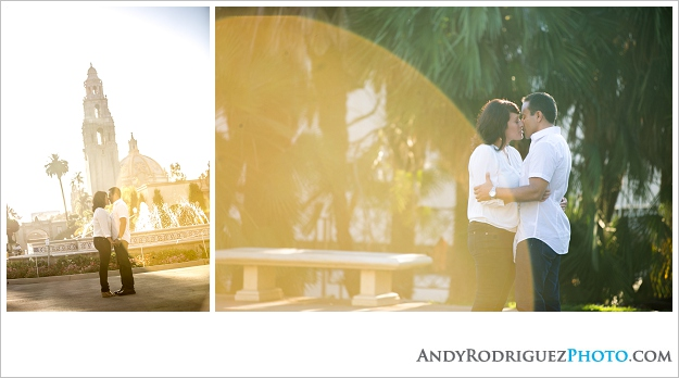balboa-park-engagement-photos_0007.jpg