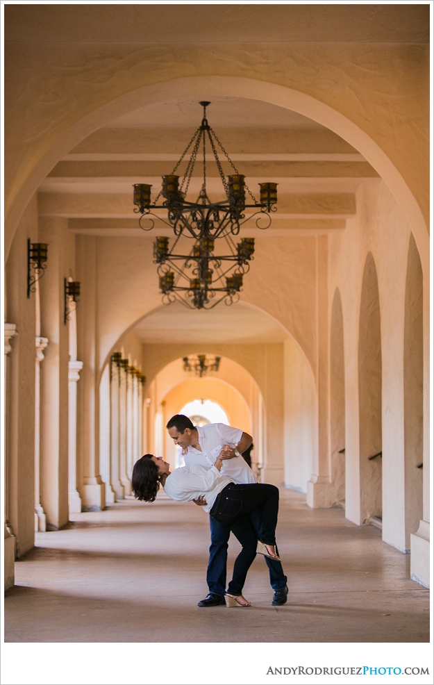balboa-park-engagement-photos_0008.jpg