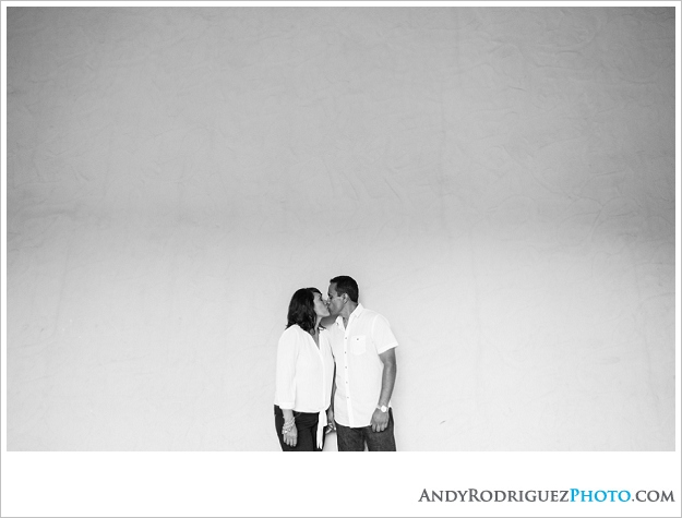 balboa-park-engagement-photos_0009.jpg