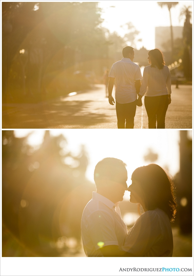 balboa-park-engagement-photos_0011.jpg