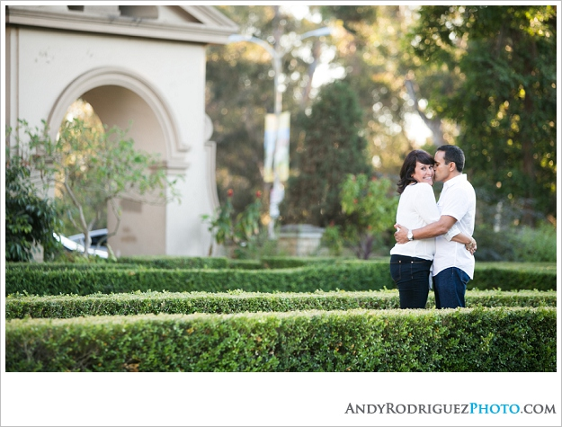 balboa-park-engagement-photos_0012.jpg