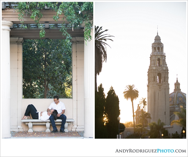 balboa-park-engagement-photos_0014.jpg