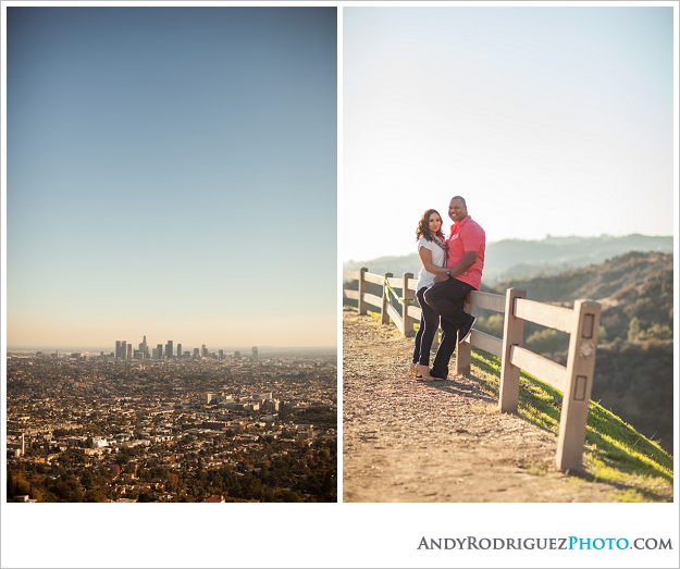 griffith-observatory-engagement-laura-sonny_0001.jpg