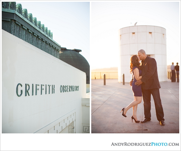 griffith-observatory-engagement-laura-sonny_0010.jpg