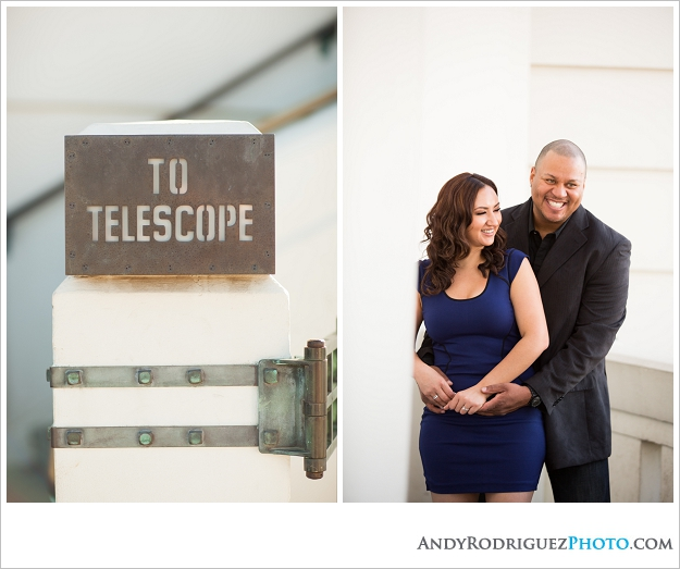 griffith-observatory-engagement-laura-sonny_0013.jpg