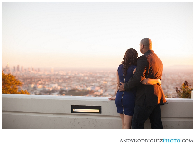 griffith-observatory-engagement-laura-sonny_0014.jpg