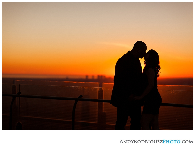 griffith-observatory-engagement-laura-sonny_0015.jpg