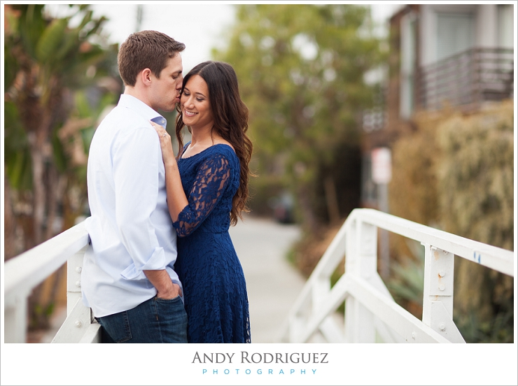 venice-beach-engagement-photos_0009.jpg