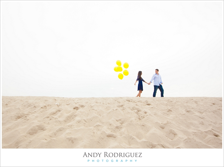 venice-beach-engagement-photos_0011.jpg