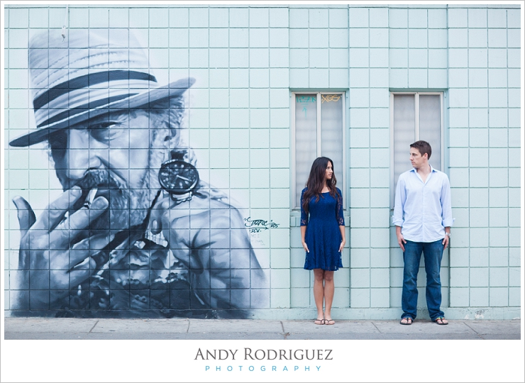 venice-beach-engagement-photos_0014.jpg
