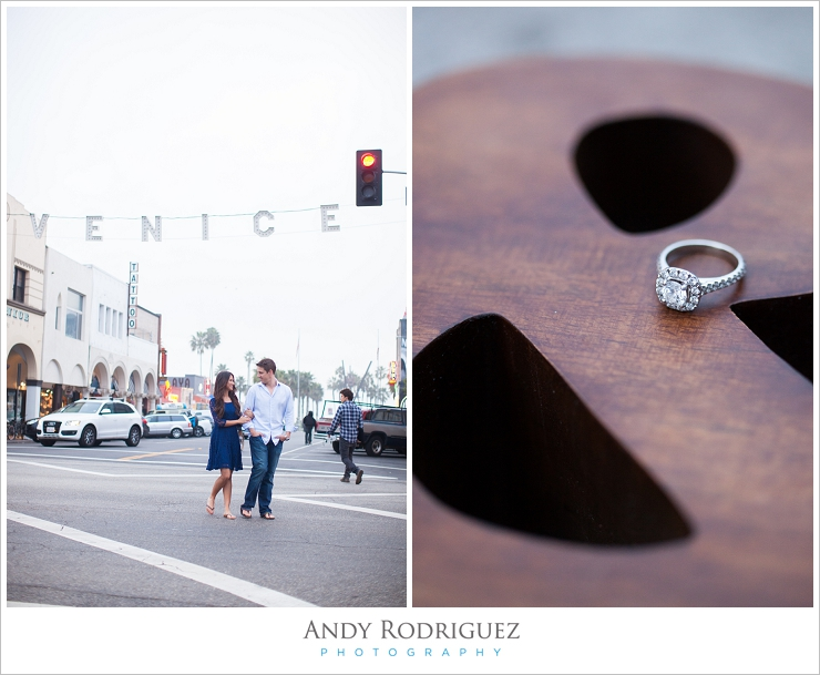 venice-beach-engagement-photos_0015.jpg