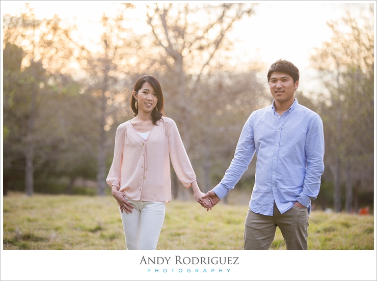 jeffrey-open-space-trail-engagement-photos_0010.jpg