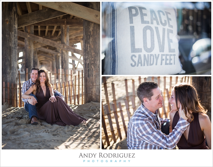 seal-beach-engagement-photos_0001.jpg