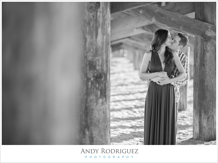 seal-beach-engagement-photos_0002.jpg