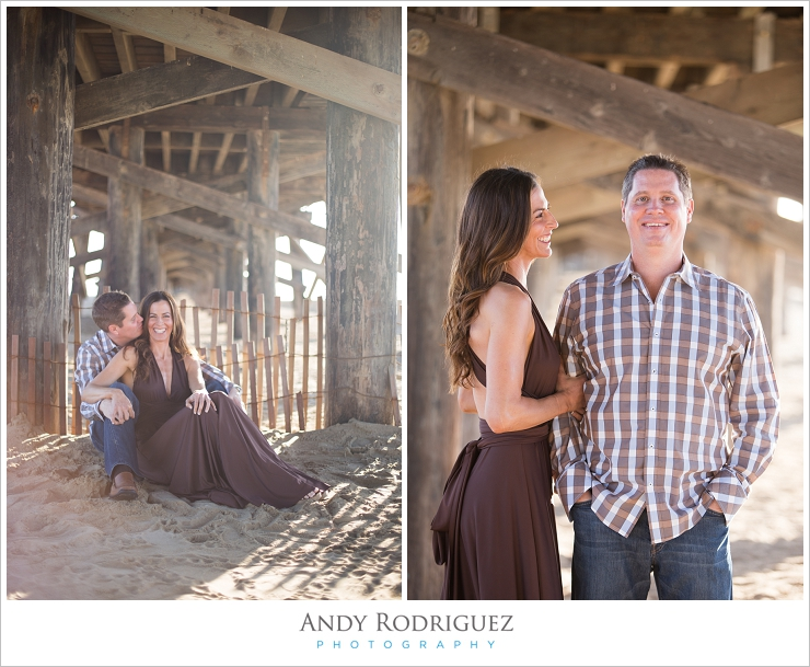 seal-beach-engagement-photos_0003.jpg