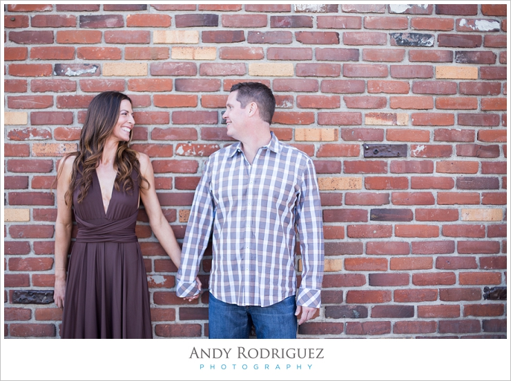 seal-beach-engagement-photos_0005.jpg