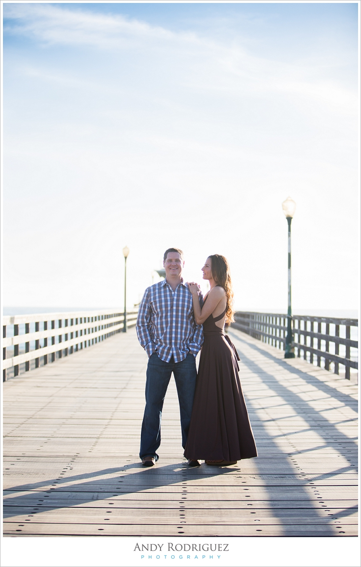 seal-beach-engagement-photos_0006.jpg