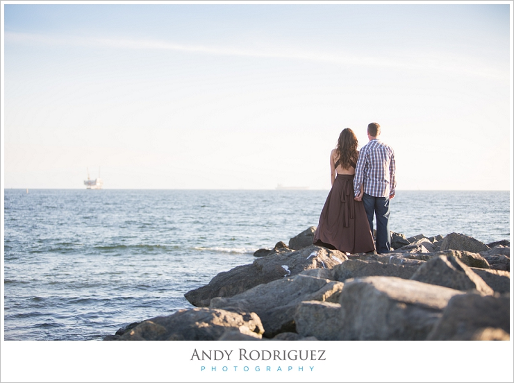 seal-beach-engagement-photos_0009.jpg