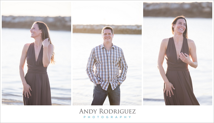 seal-beach-engagement-photos_0011.jpg